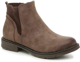 GC Shoes Evan Bootie - Women's