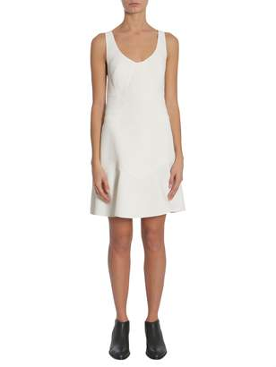 Alexander Wang Sleeveless Dress