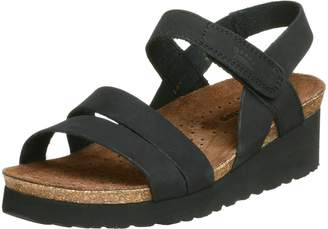Spring Step Women's Sky Slide Sandal
