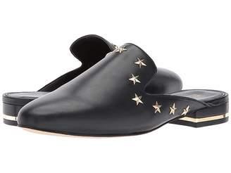 MICHAEL Michael Kors Natasha Slide Women's Slide Shoes