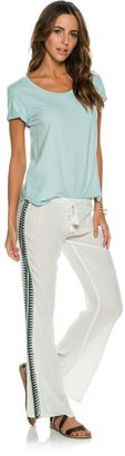 Rip Curl Electric Beach Pant $53.95 thestylecure.com