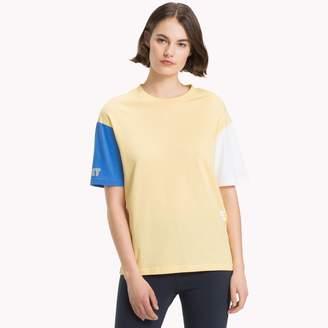 Tommy Hilfiger Athleisure Oversized T-Shirt