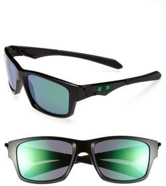 Oakley 'Jupiter Squared' 56mm Sunglasses