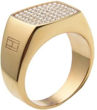 Tommy Hilfiger Rings - Item 50205447