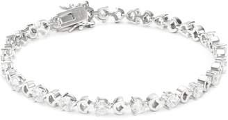 """Michael Kors Myia Passiello """"Iconic"""" Line Bracelet"""