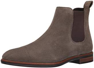 Gordon Rush Men's Wallis Chelsea Boot