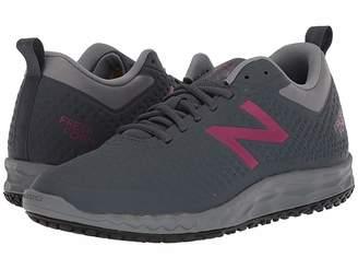 New Balance 806v1