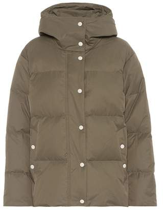 Rag & Bone Leonard down puffer coat