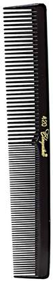 Krest Large Finger Wave Styling Comb