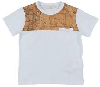 Alviero Martini T-shirt