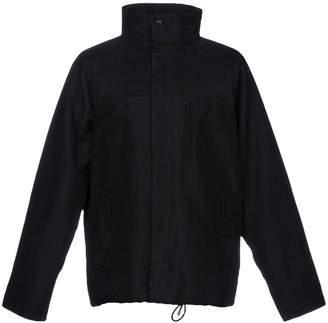 Nanamica Down jackets