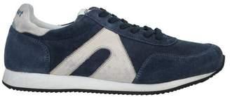 ATALASPORT Low-tops & sneakers