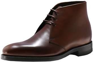 Loake 1880 Men's Pimlico Chukka Boots
