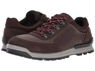Ecco Oregon Retro Sneaker Men's Shoes