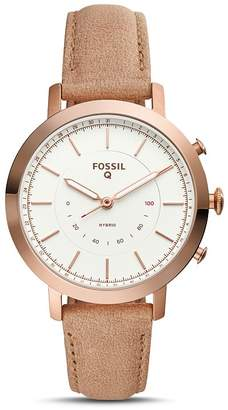 Fossil Neely Hybrid Smartwatch, 36mm