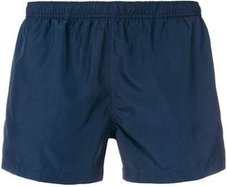 Ron Dorff low rise swim shorts