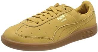 Puma Yellow Trainers For Men on Sale - ShopStyle UK 8d8fcbd62