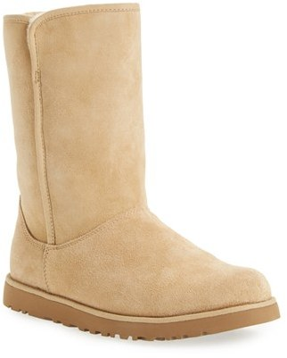 UGG ® 'Michelle' Boot (Women) $194.95 thestylecure.com