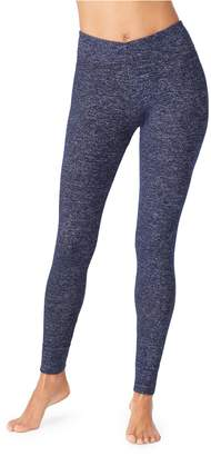 Cuddl Duds Softknit Leggings