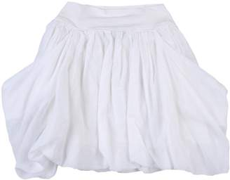 European Culture Skirts - Item 35363881LC