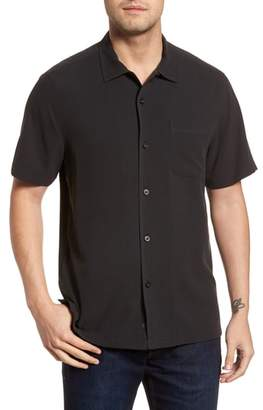 Tommy Bahama Catalina Silk Camp Shirt