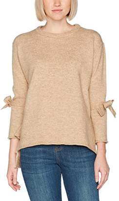 More & More Women's Pullover Jumper,8