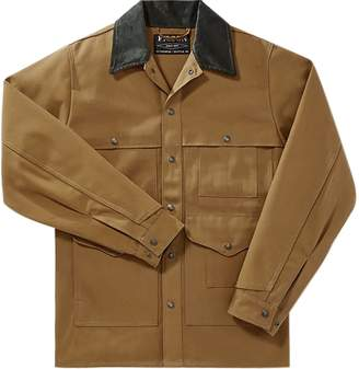 Filson Canvas Cruiser Jacket - Men's