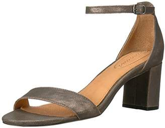 Corso Como Opportunity Shoes Women's Caress Heeled Sandal