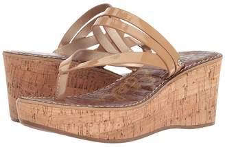 Sam Edelman Rasha Women's Shoes
