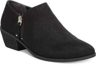 Dr. Scholl's Brief Shooties Women's Shoes