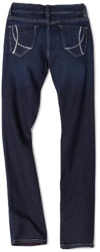 IT Jeans !it Jeans Girls 7-16 Skinny Jean
