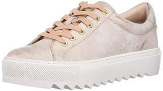 J/Slides Women's Saphire Sneaker