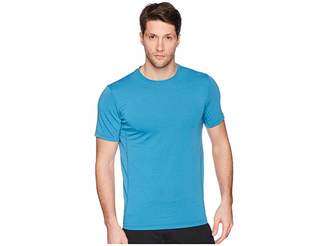Royal Robbins ROYAL Take Hold Tee