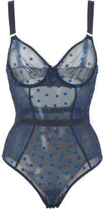 Stella McCartney Bodysuits