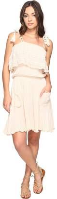 Jens Pirate Booty Nala Mini Dress Women's Dress