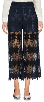Le Ragazze Di St. Barth 3/4-length trousers