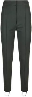BRIGITTE Deborah Lyons Stirrup Trousers