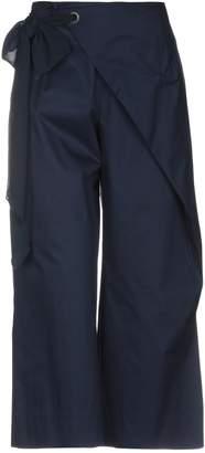 Ekle' Casual pants - Item 13261312OH