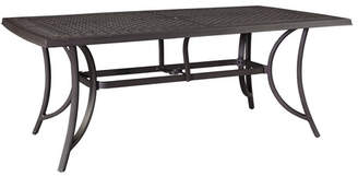 Hanson Darby Home Co Dining Table