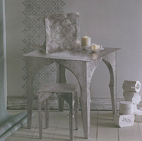 Roost Moroccan Collection