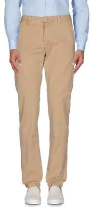 TROUSERS - Casual trousers Cochrane f3RTMD