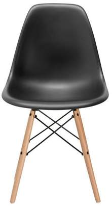 Langley Street Quintus Dining Chair