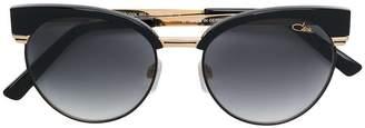 Cazal full rim sunglasses