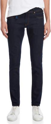 G Star Raw R.L. Skew Stretch Jeans