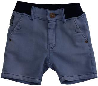 BOSS Denim bermudas - Item 42514526VA