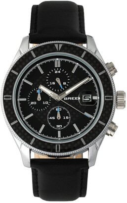 Breed Men's Holden Watch