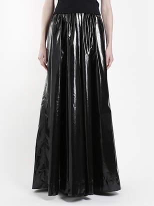 Kwaidan Editions Skirts