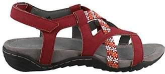 Jambu JSport by Women's Woodland Sandal