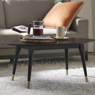 Elle Decor Clemintine Coffee Table