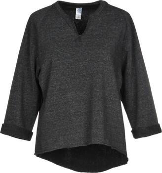 Alternative Sweatshirts - Item 12186294AP